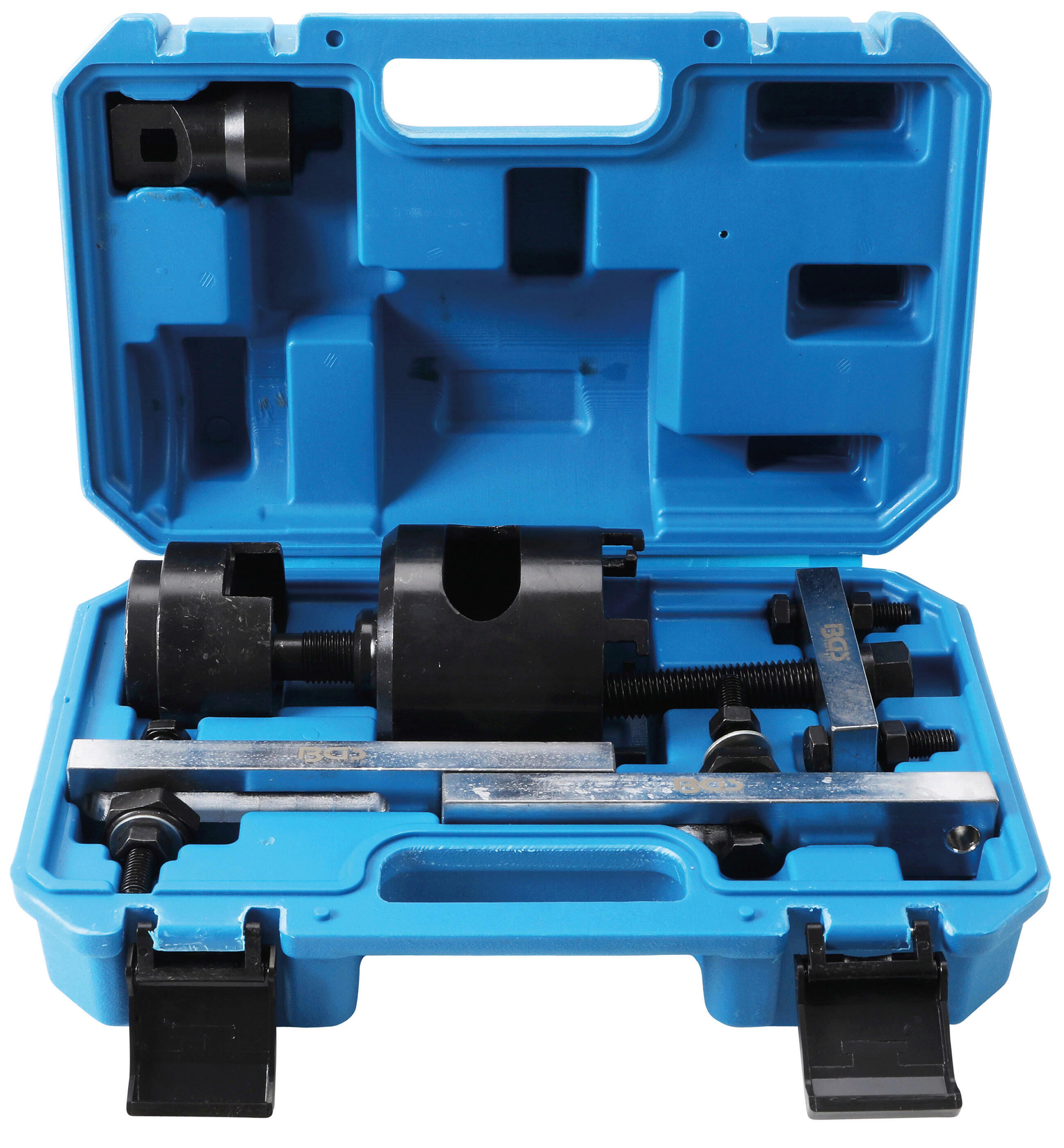 BGS 8320 Montagewerkzeugsatz, Kupplung/Schwungrad