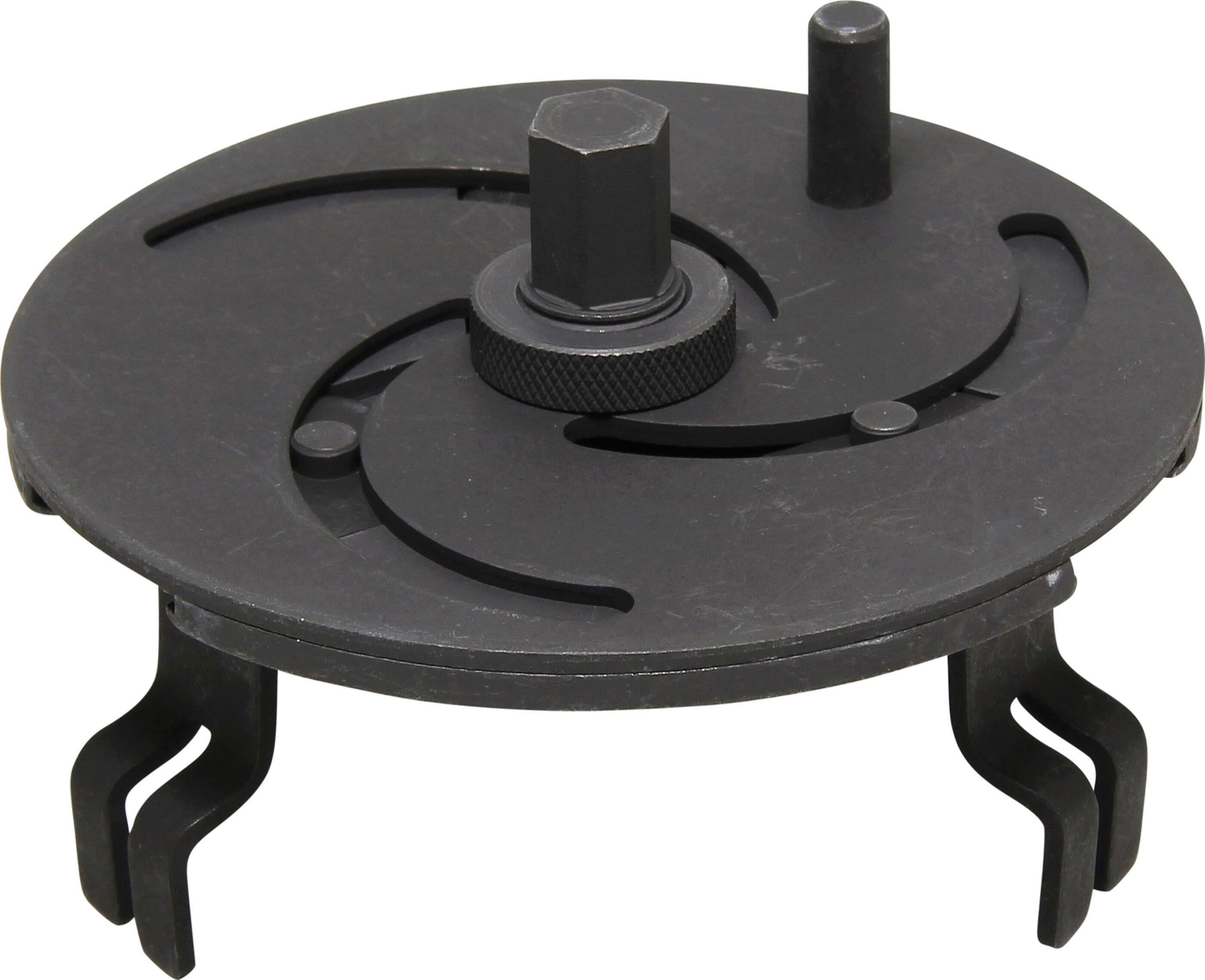 BGS Montagewerkzeugsatz, Tankgeber/Kraftstoffpumpe