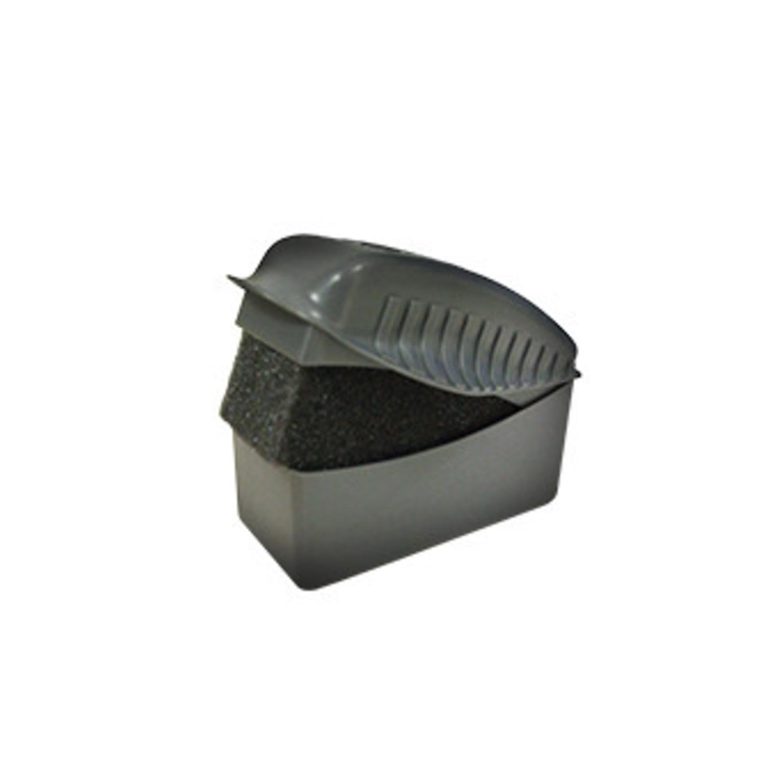 Meguiars Tire Dressing Applicator Pad Schwamm