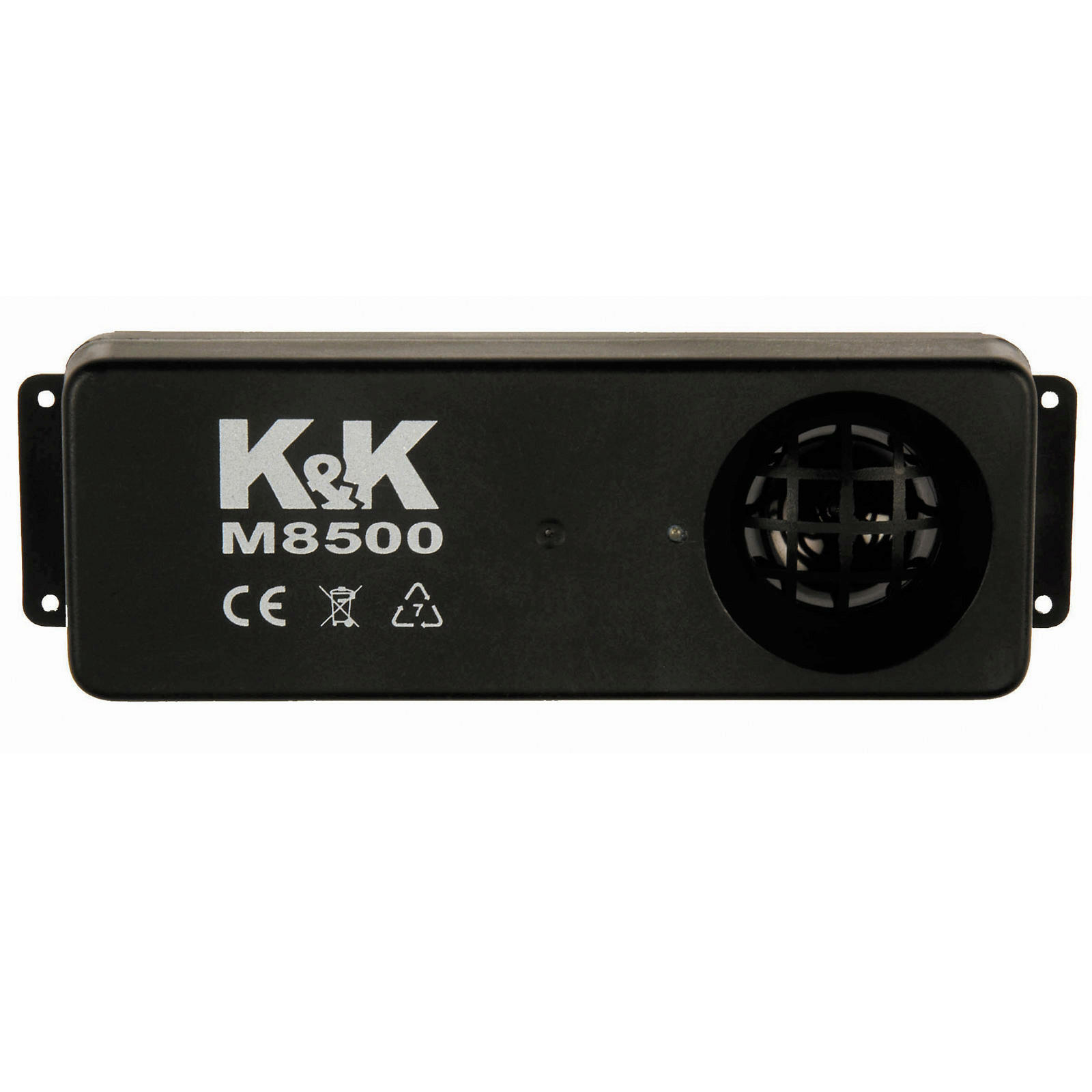 K&K Marderabwehrgerät M8500