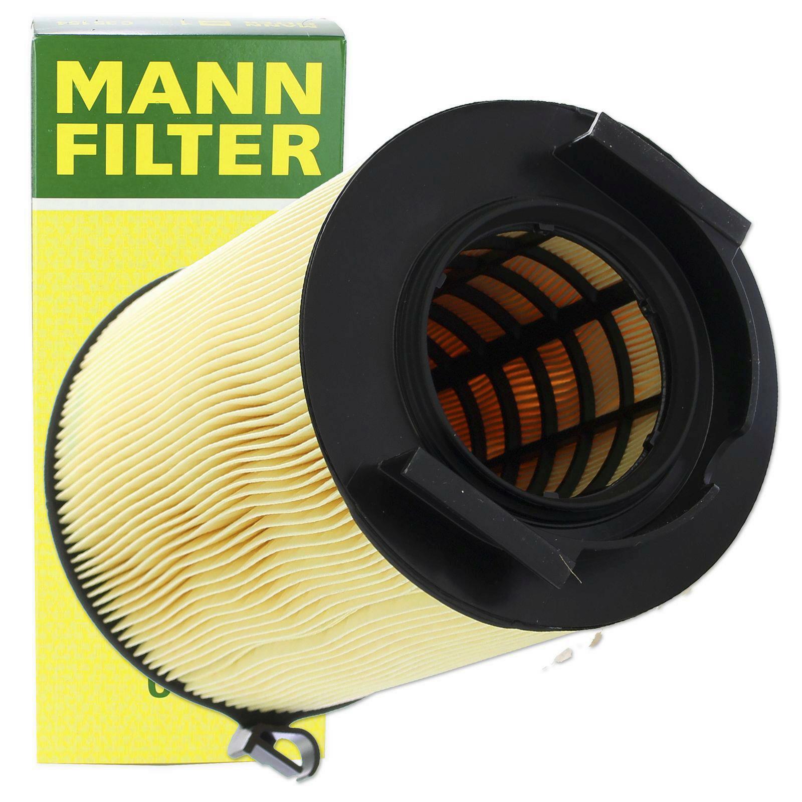 mann filter luftfilter lott autoteile. Black Bedroom Furniture Sets. Home Design Ideas