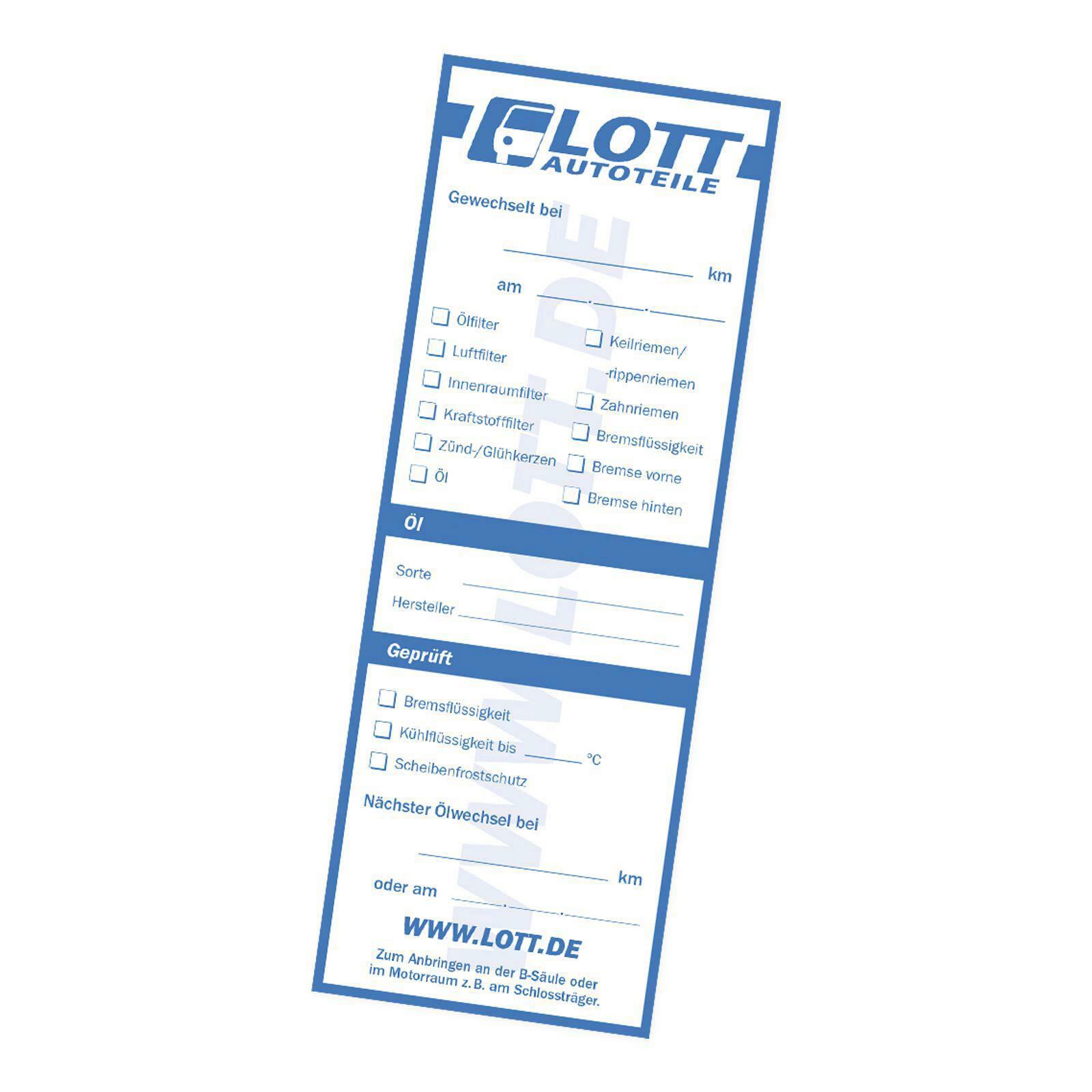 MANN-FILTER Innenraumfilter Filter Innenraumluft adsotop
