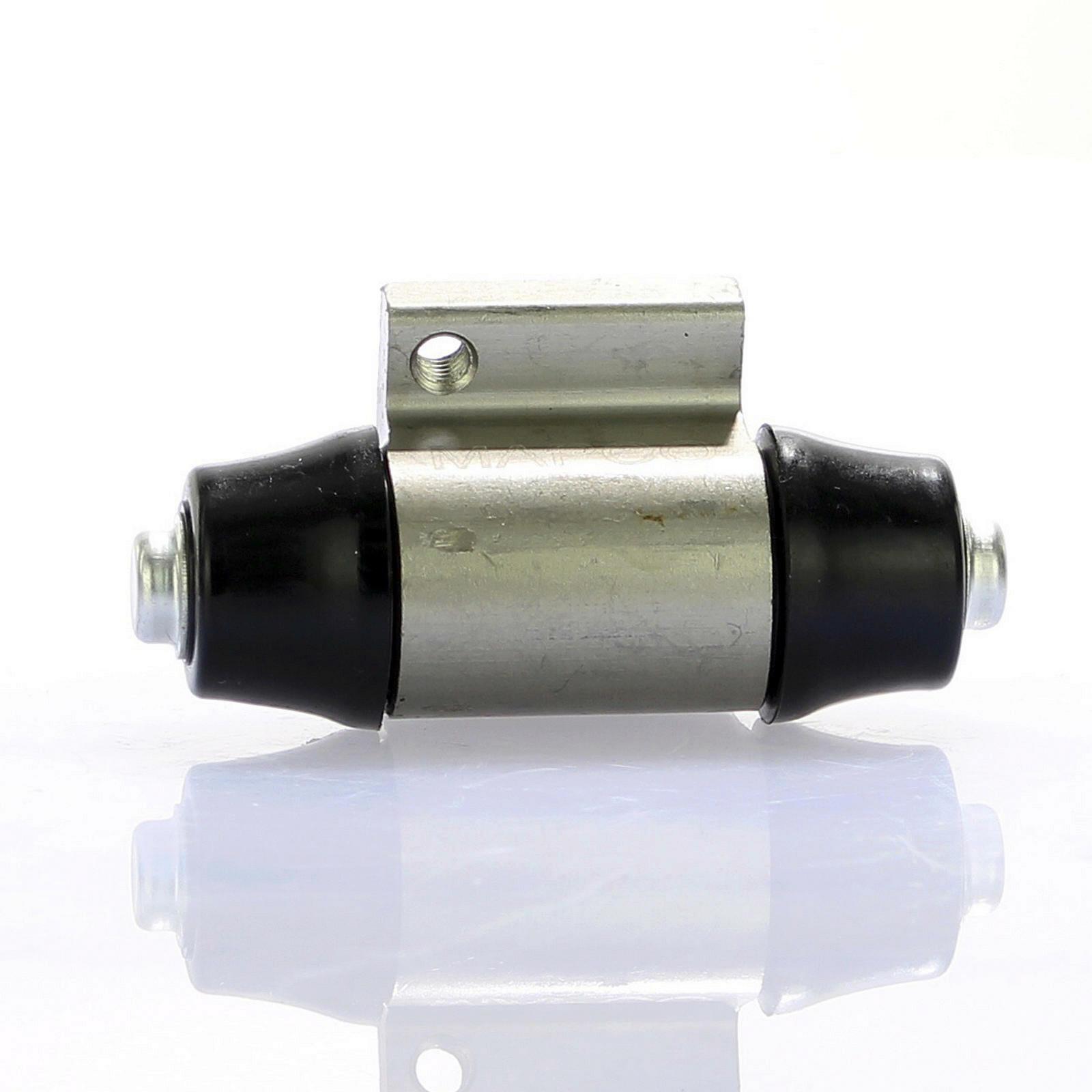 METZGER Radbremszylinder CIFAM