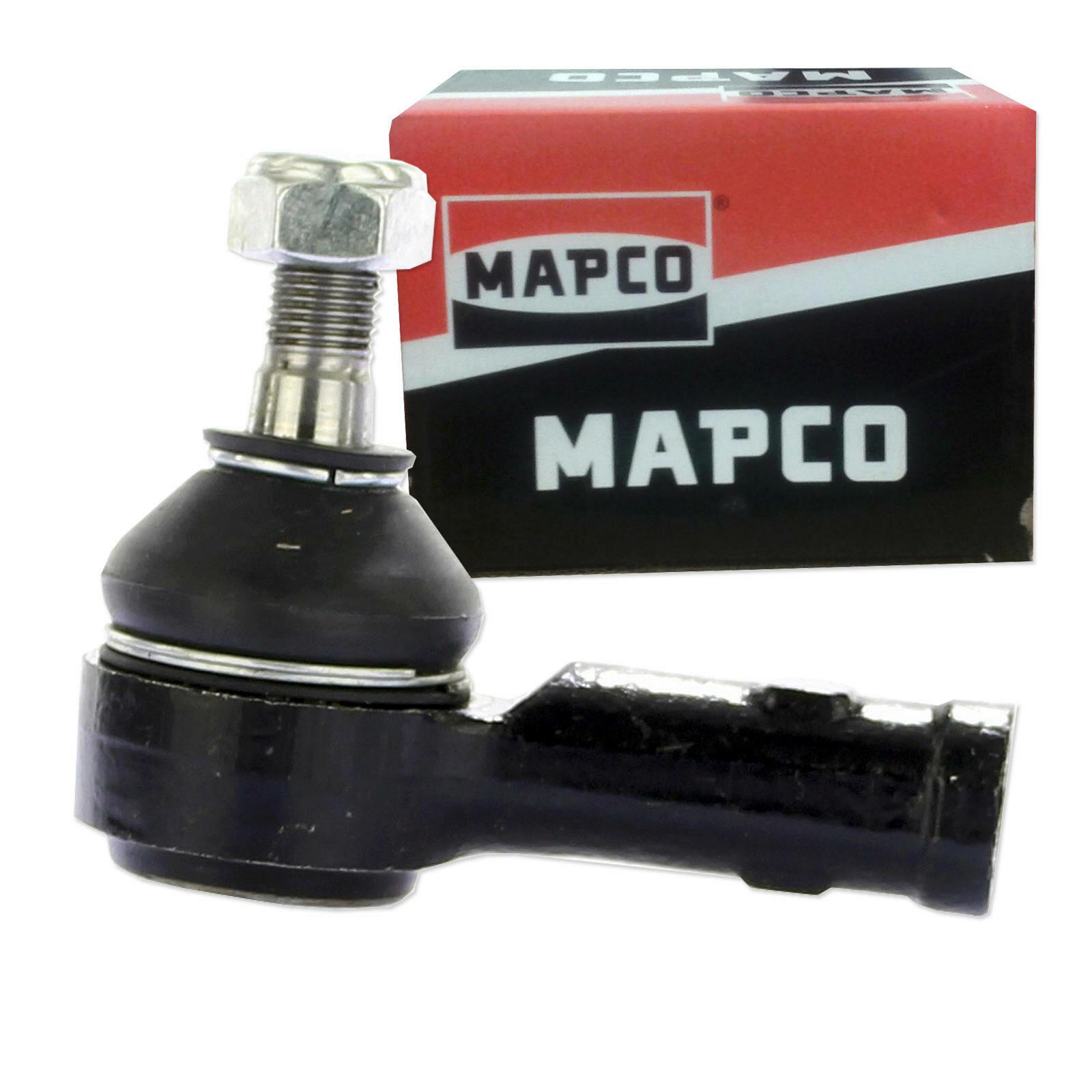 MAPCO Spurstangenkopf