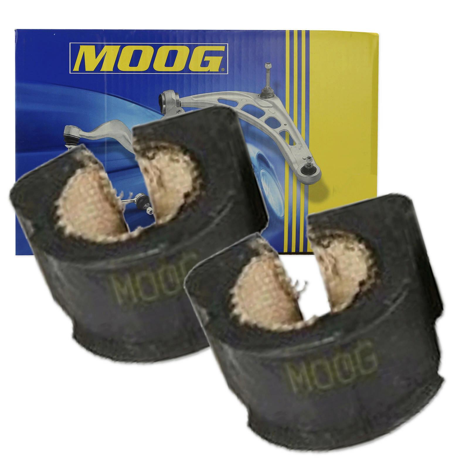 MOOG Lagerung, Stabilisator