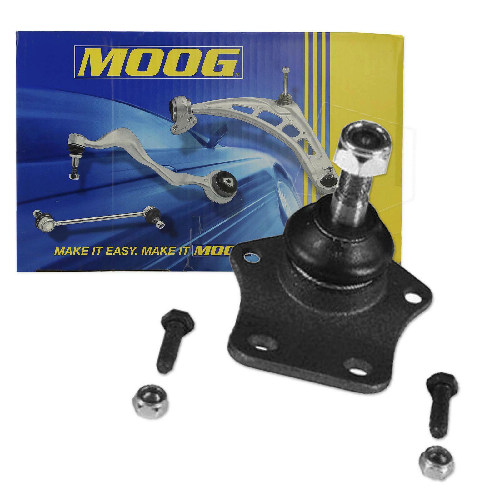 MOOG Trag-/Führungsgelenk