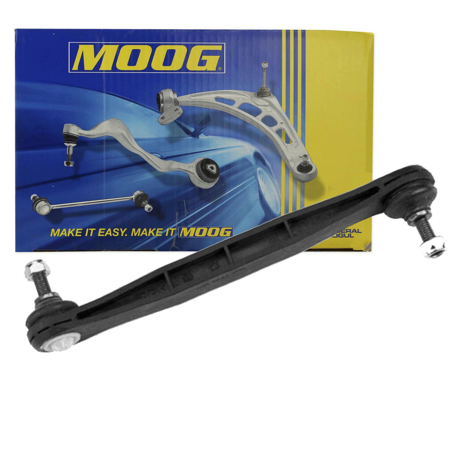 MOOG Stange/Strebe, Stabilisator