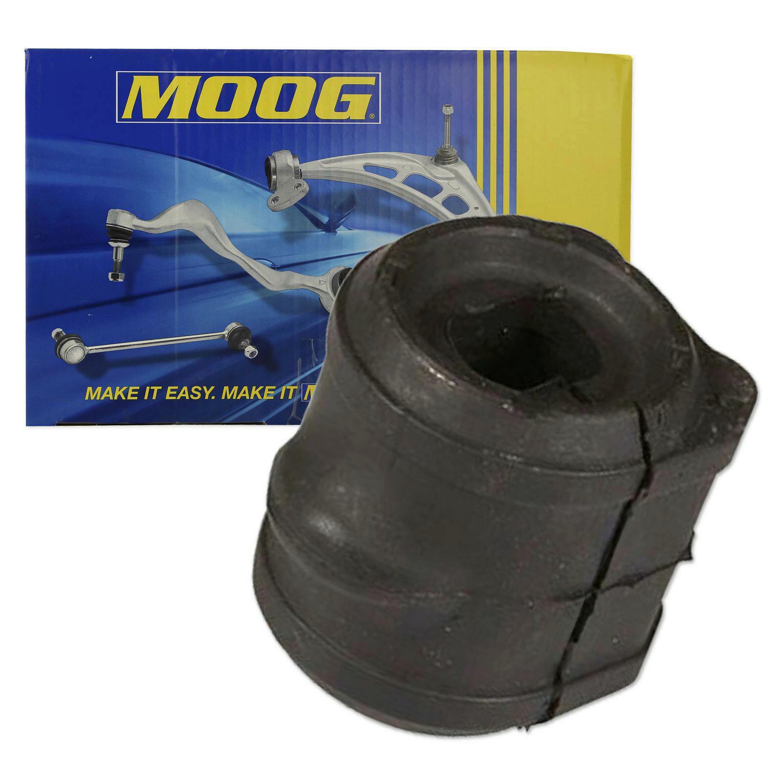 MOOG Lagerbuchse, Stabilisator