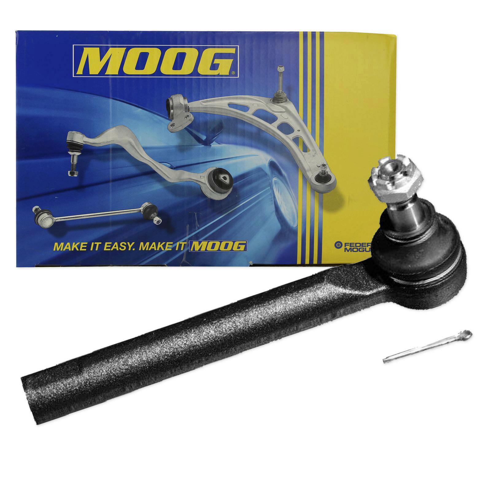 MOOG Spurstangenkopf