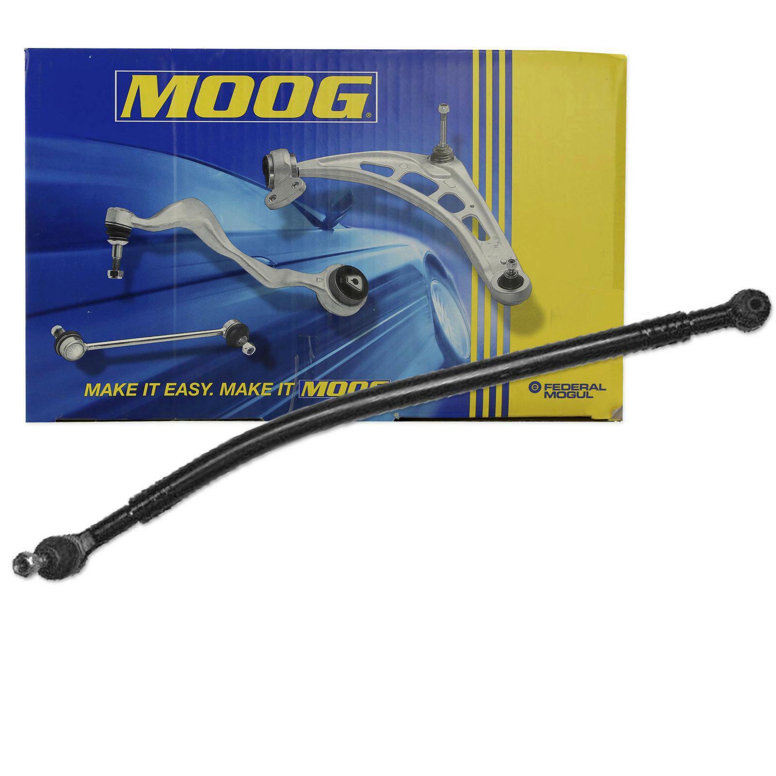 MOOG Spurstange