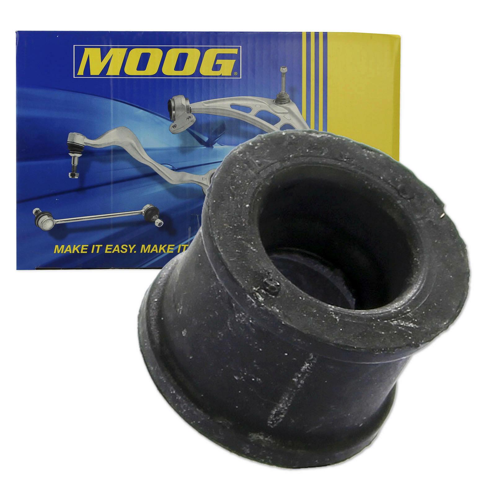 MOOG Lagerung, Stabilisatorkoppelstange