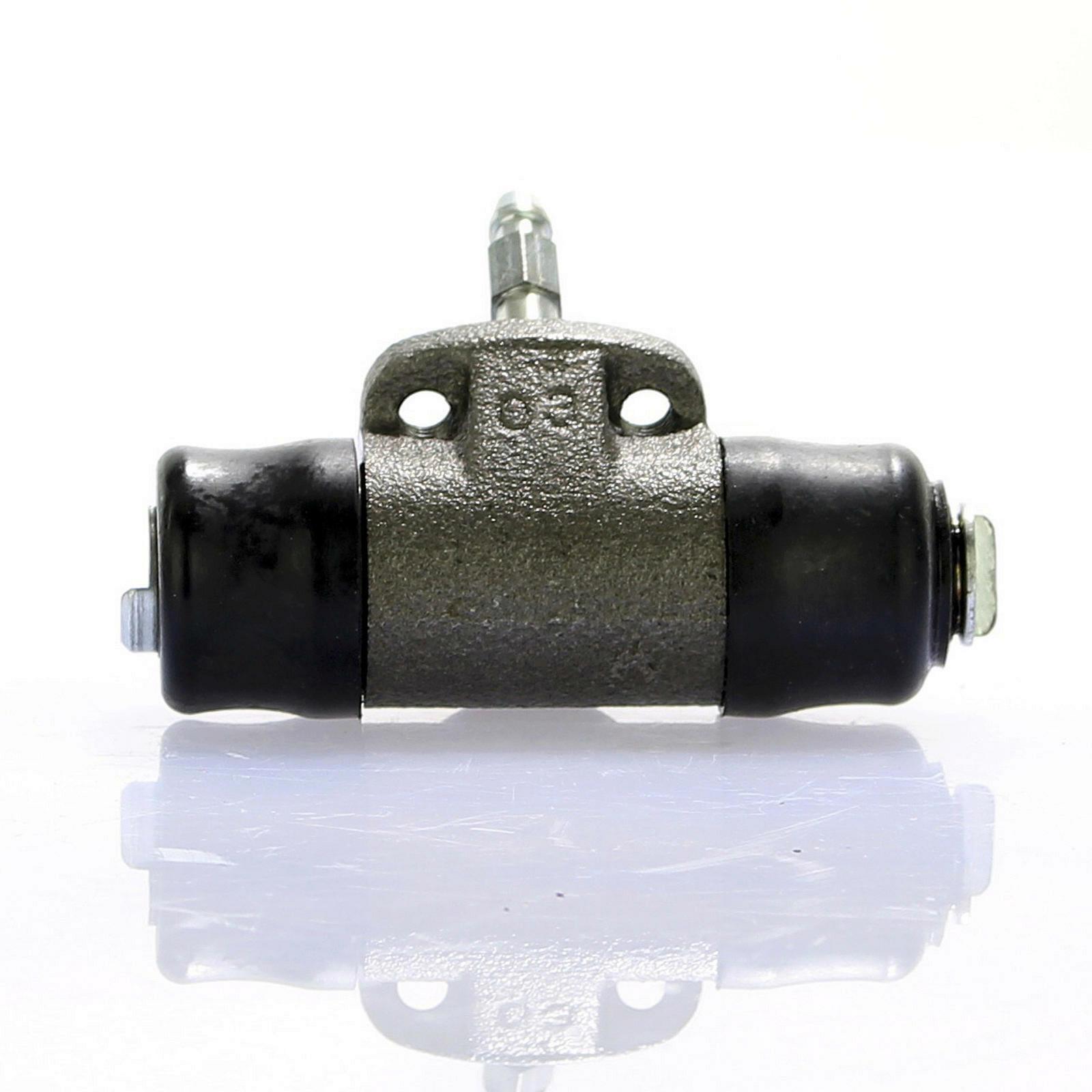 Radbremszylinder Original VAICO Qualität