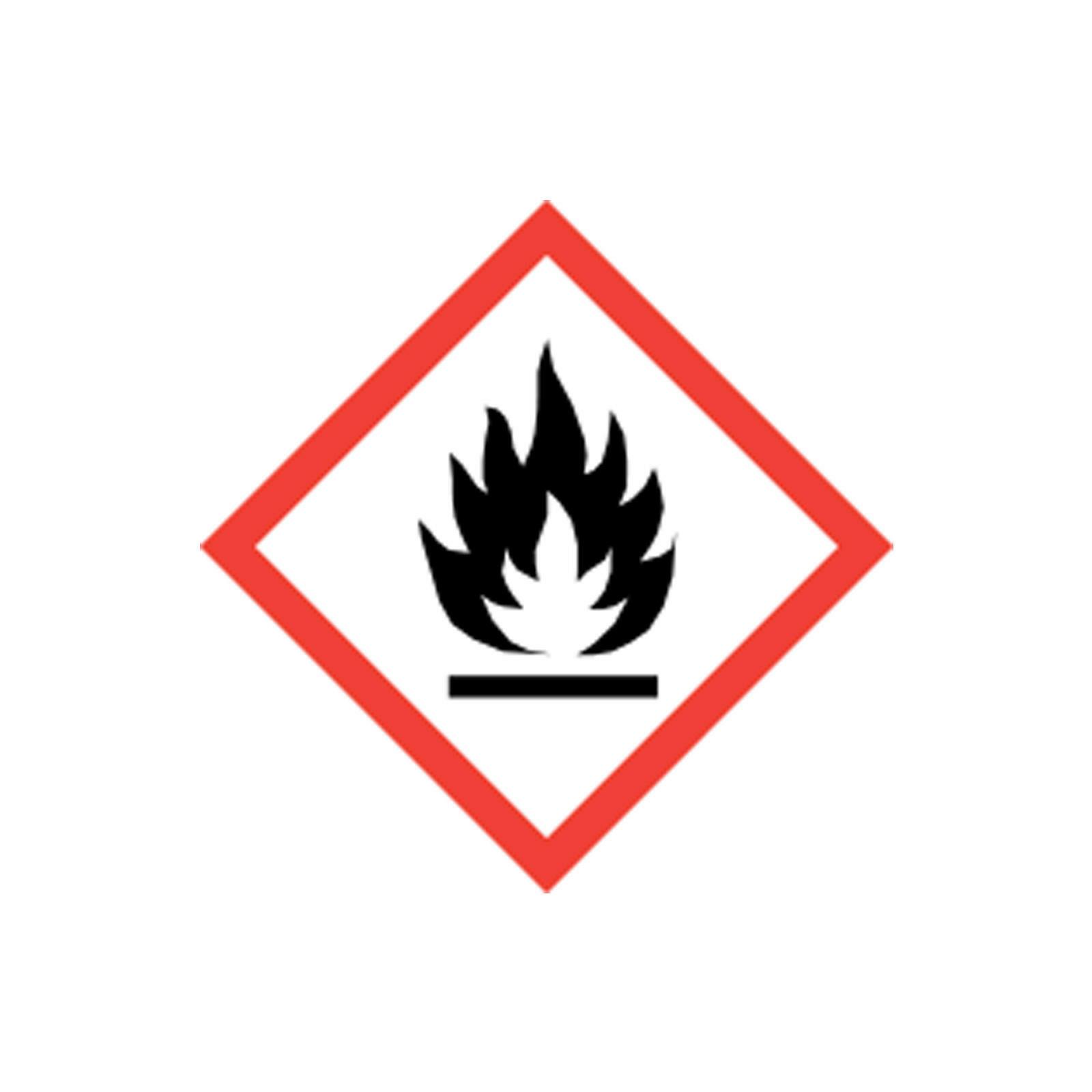 Liqui Moly Marder-Schutz-Spray 200ml