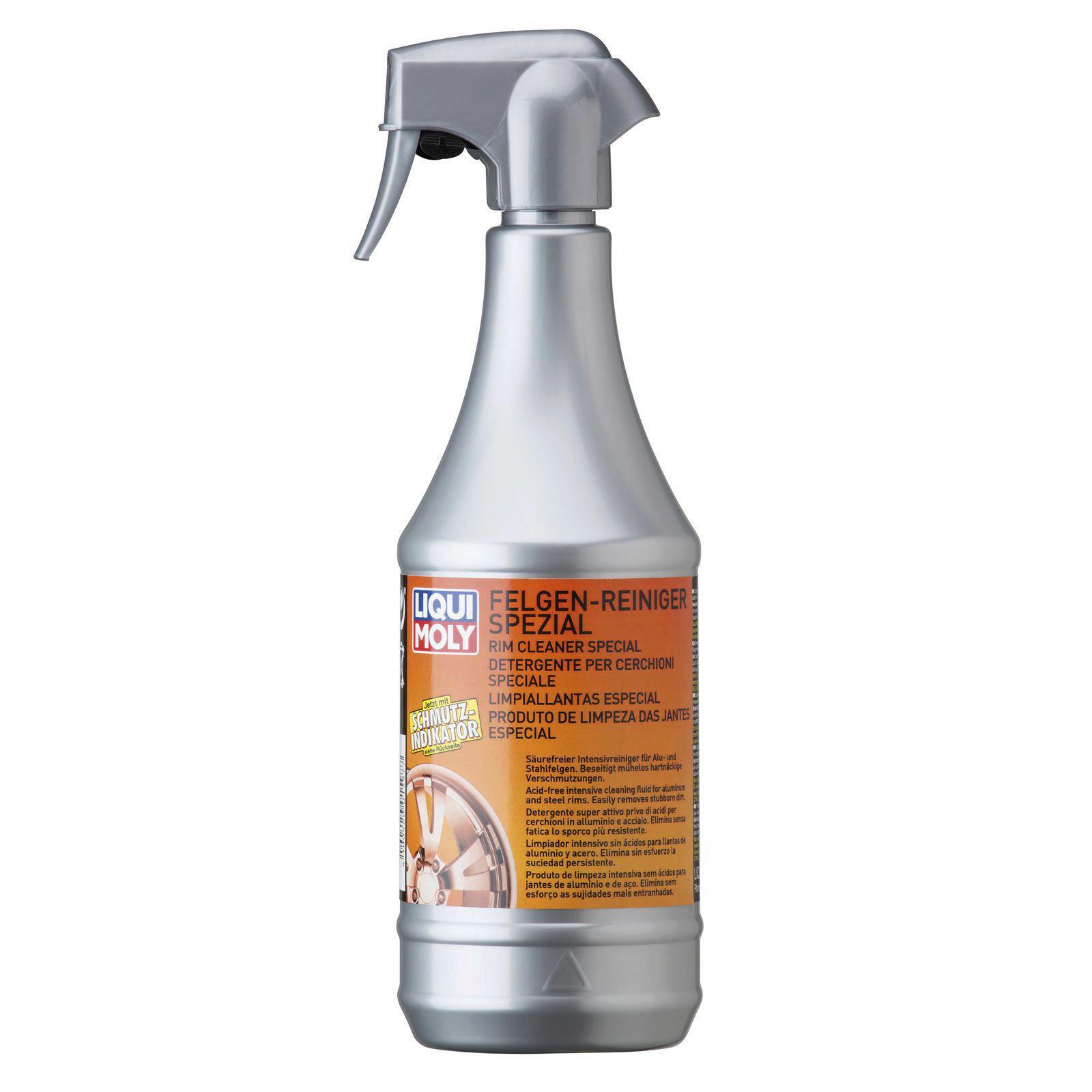 Liqui Moly Felgen-Reiniger-Spezial 1l