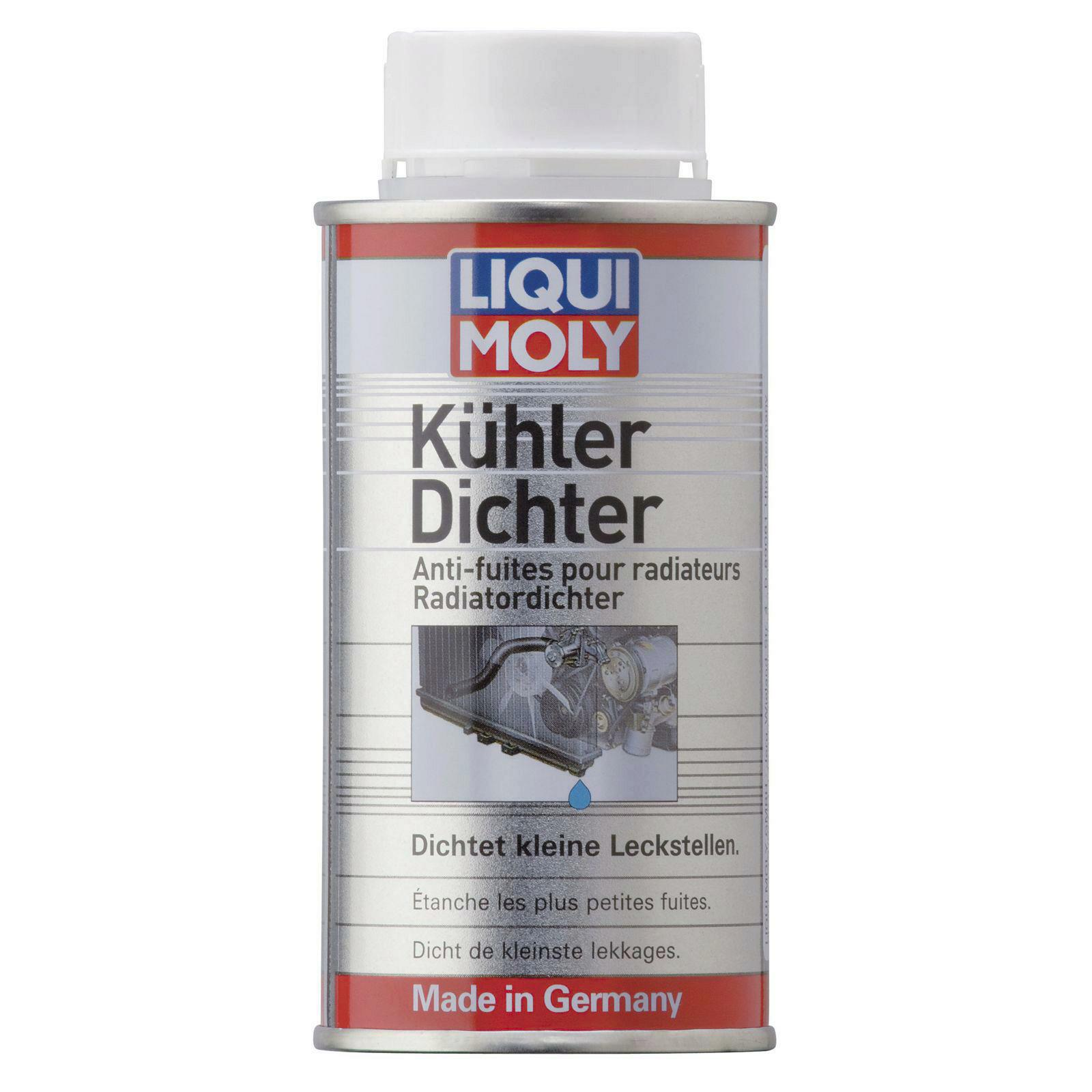 Liqui Moly Kühler-Dichter 150ml