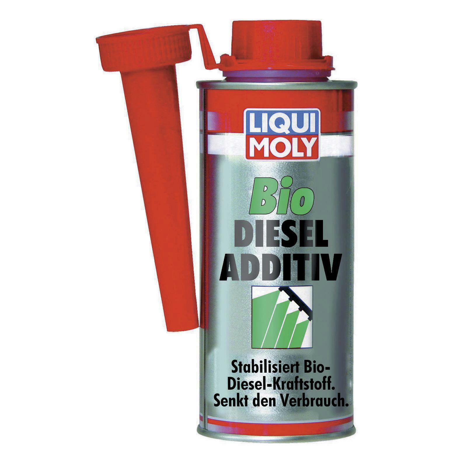 liqui moly pro line super diesel additiv 1l lott autoteile. Black Bedroom Furniture Sets. Home Design Ideas