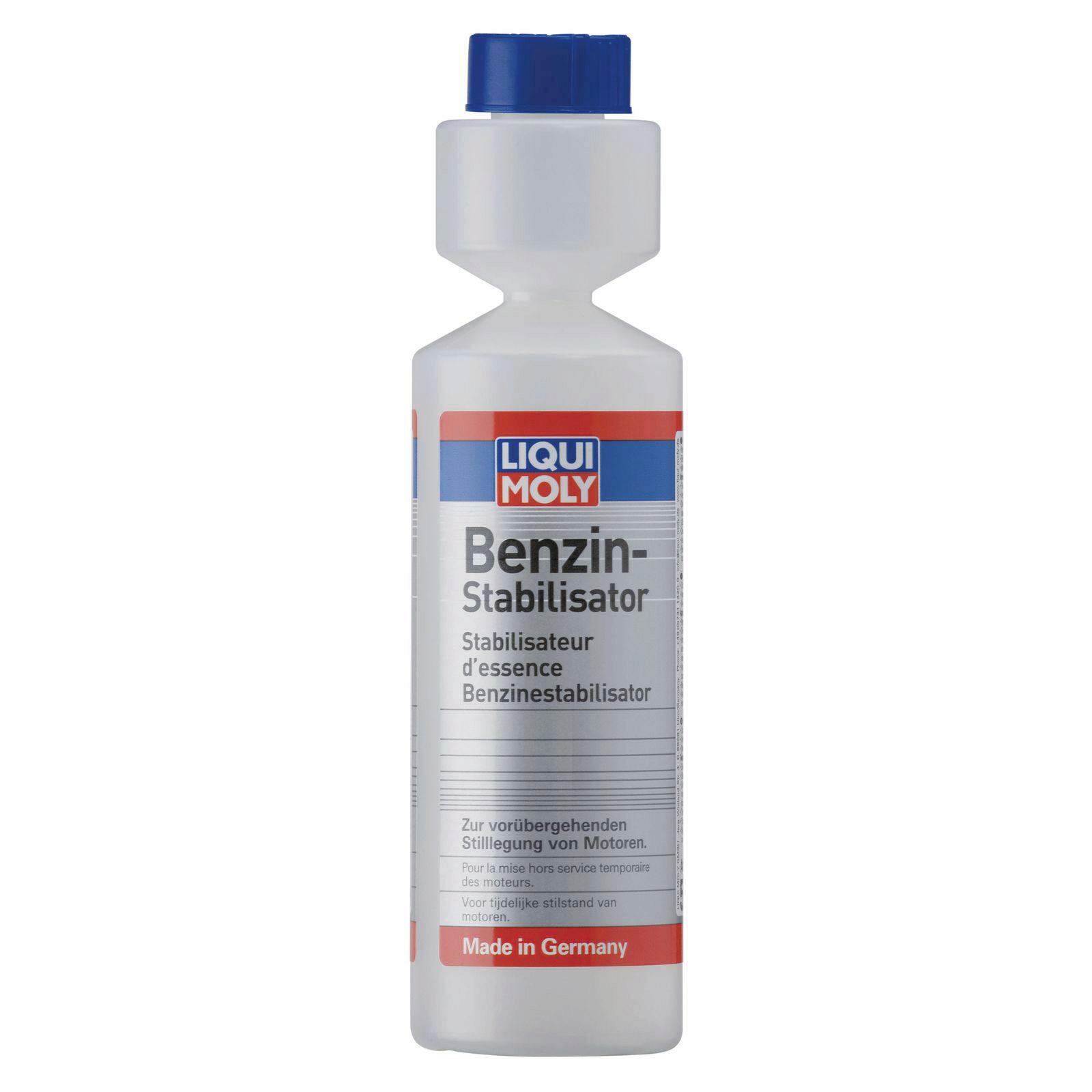 liqui moly cera tec 300ml lott autoteile. Black Bedroom Furniture Sets. Home Design Ideas