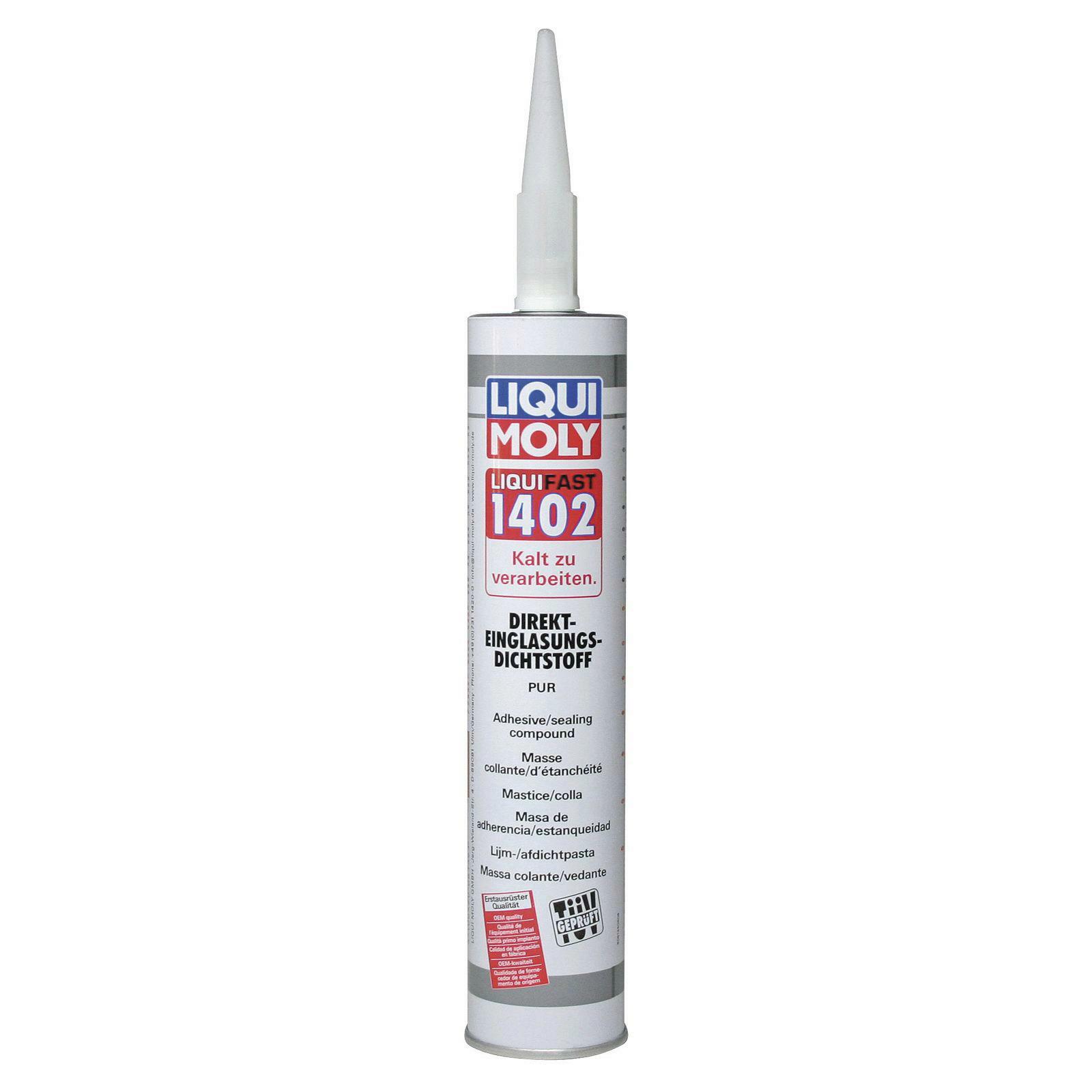 Liqui Moly Liquifast 1402 310ml