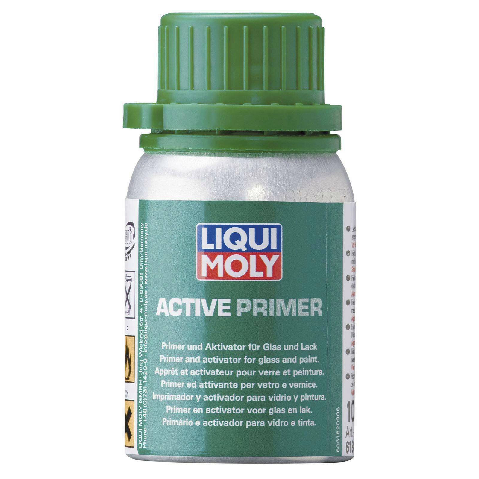 Liqui Moly Active Primer 100ml