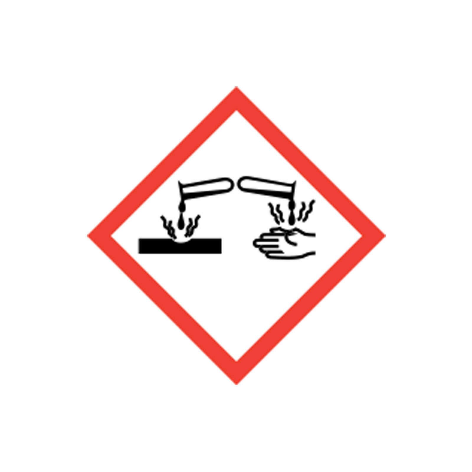 Mannol Gasket Maker Black 85g Dichtungsmittel für Öl & Getriebeölwannen