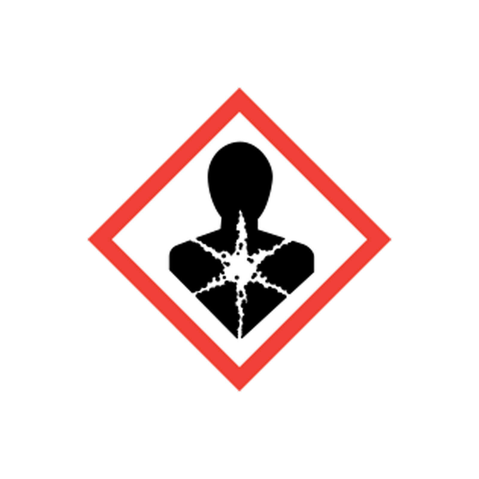 Mannol Kühlerdicht 325ml Radiator Leak-Stop Kühlsystem Dichtmittel Leckstop