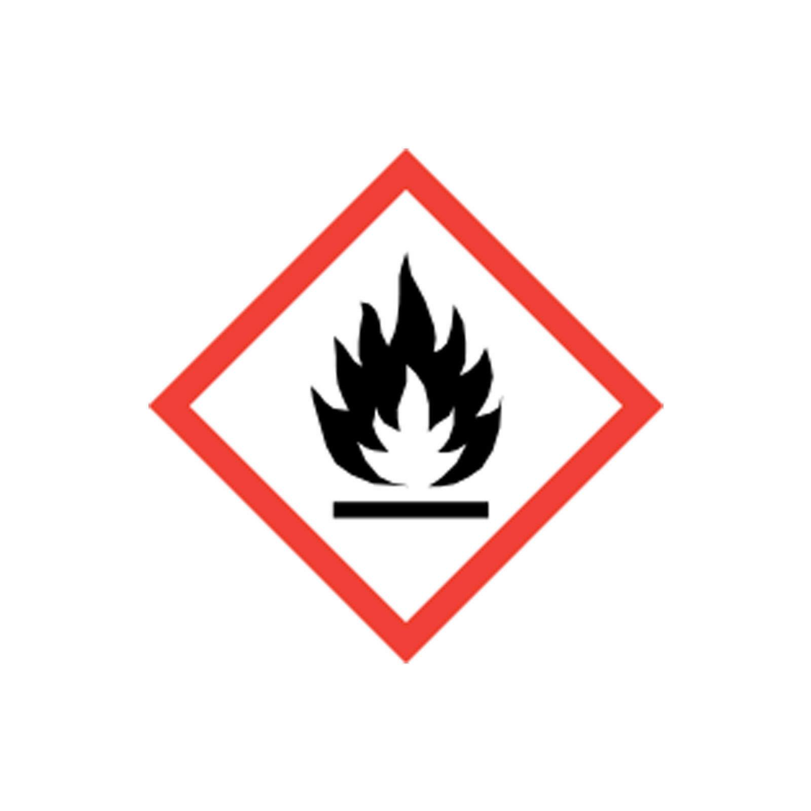 Mannol Klimaanlagenreiniger & Desinfektion Air Conditioner Cleaner 520 ml Pflege