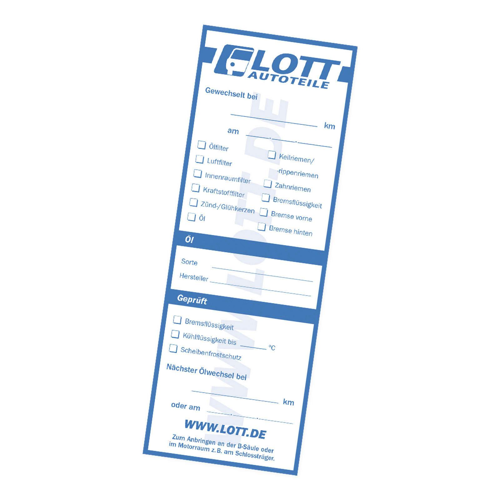 Mannol Frostschutz Kühlerfrostschutz Blau AG11 20L