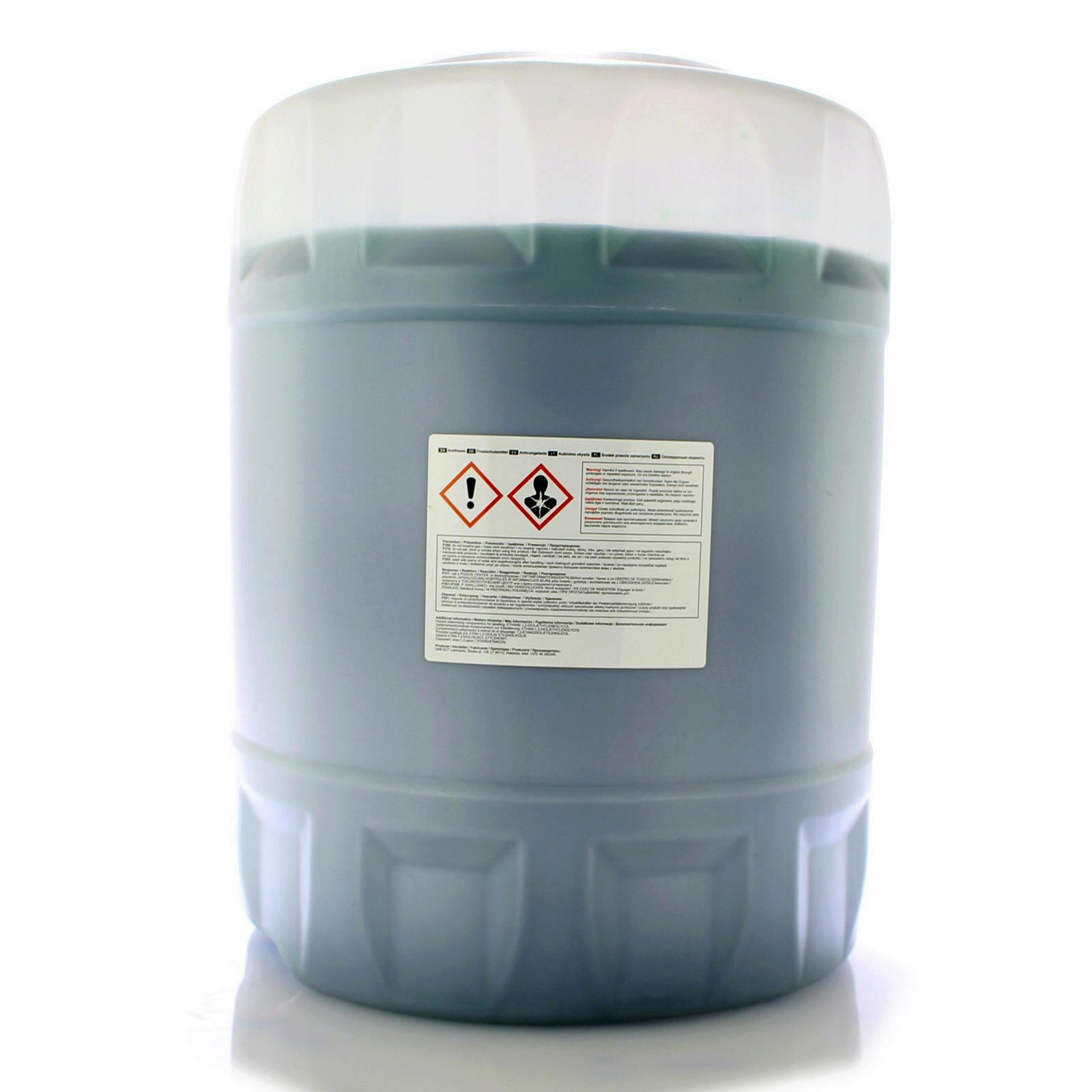 Mannol Frostschutz AG13 20L