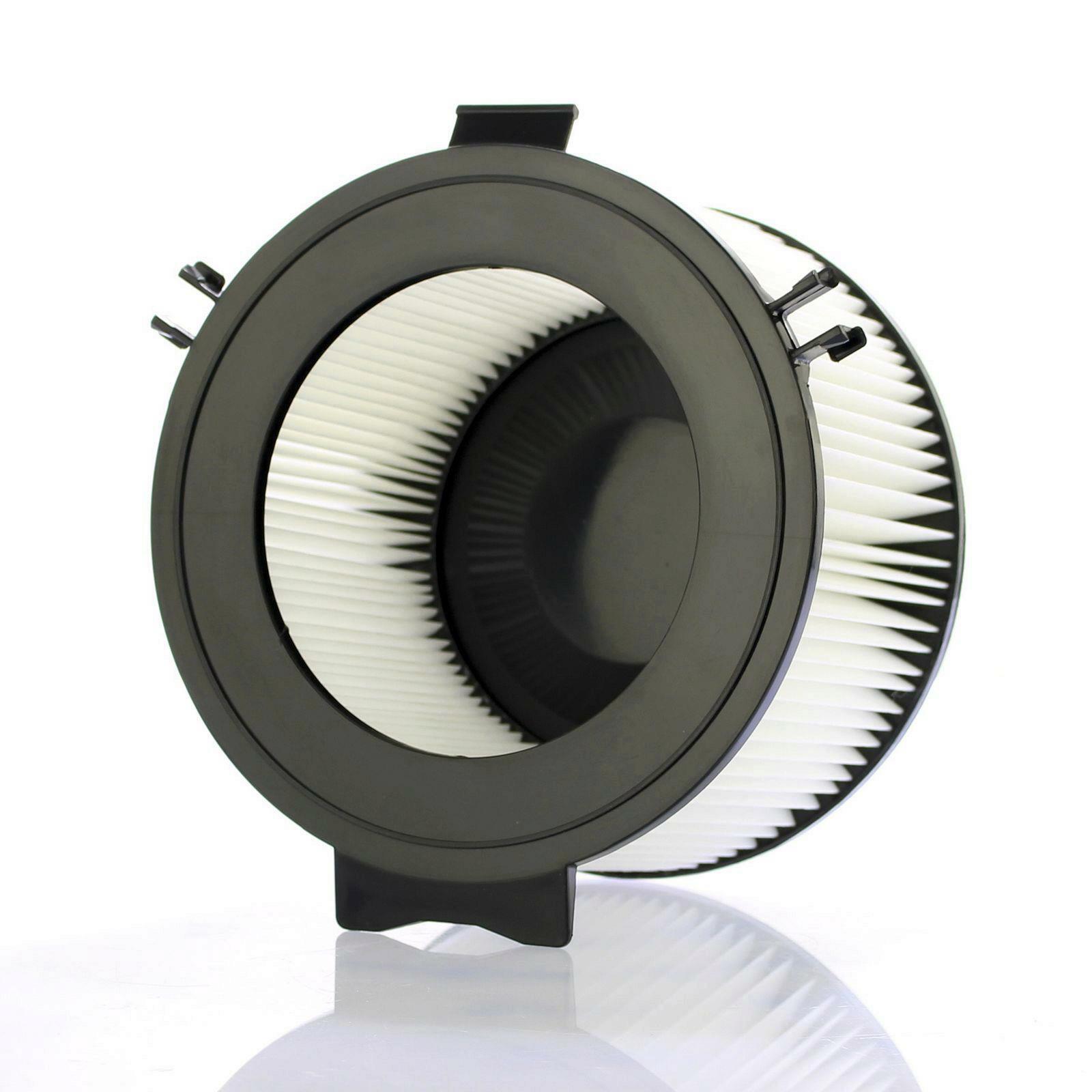 Filter, Innenraumluft