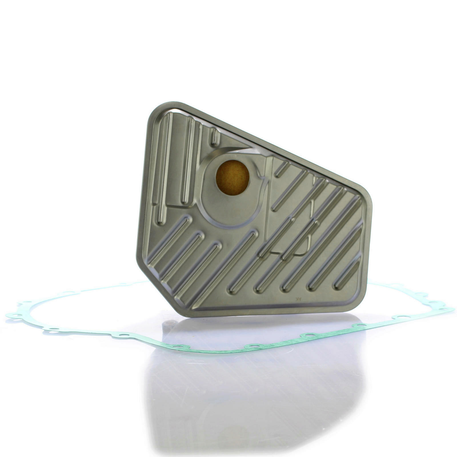Hydraulikfiltersatz, Automatikgetriebe
