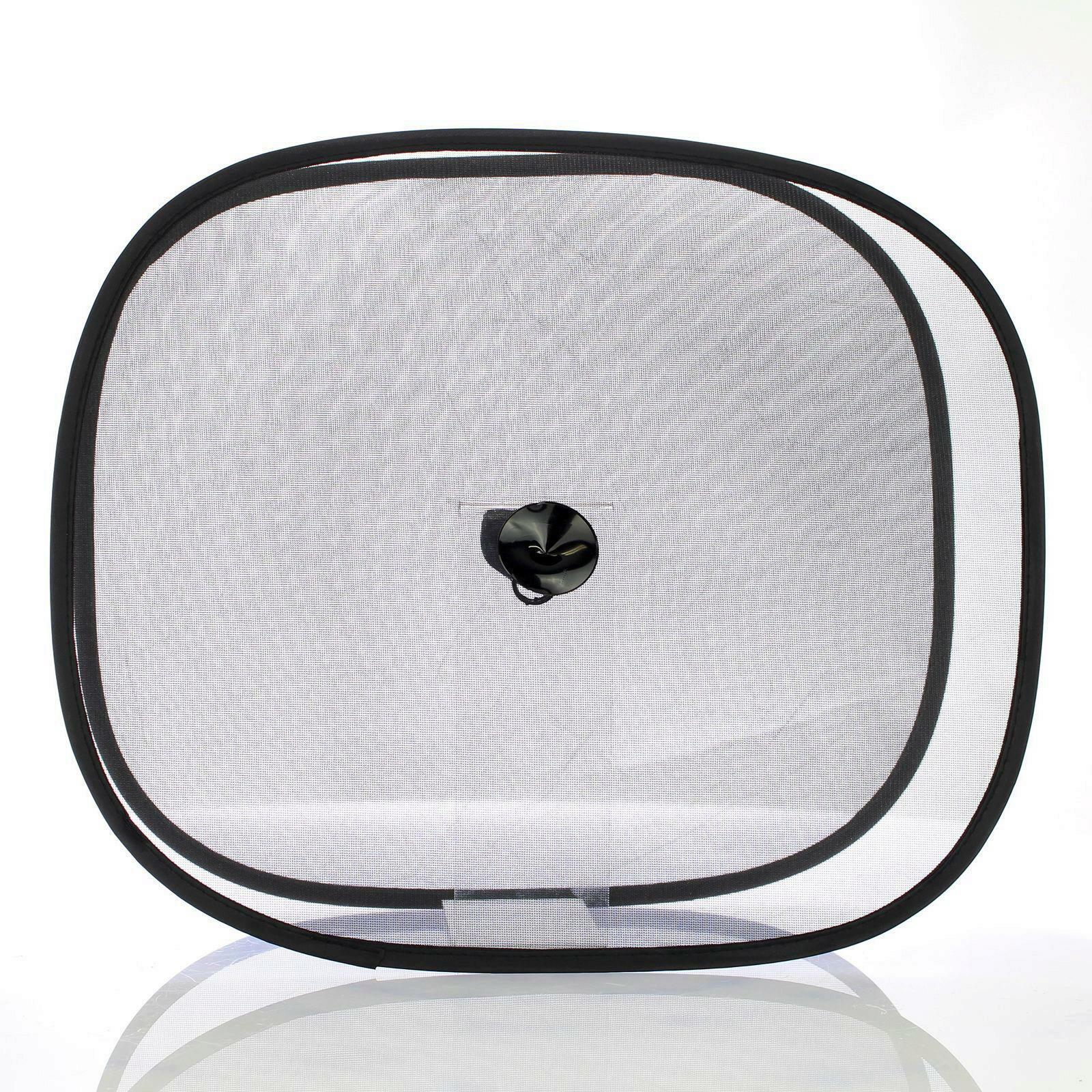 sonnenblende f r hyundai i20 pb pbt lott. Black Bedroom Furniture Sets. Home Design Ideas