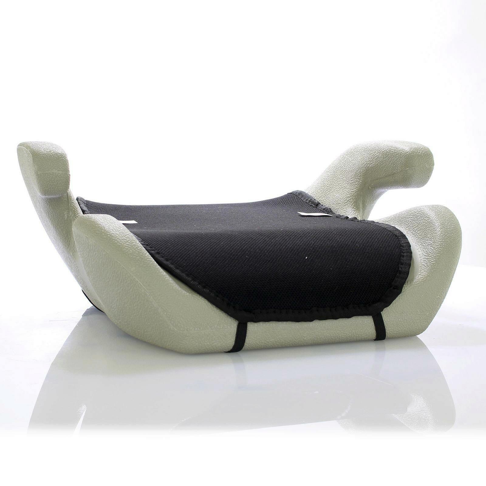 Kindersitz Autositz Gr. 3 15-36kg