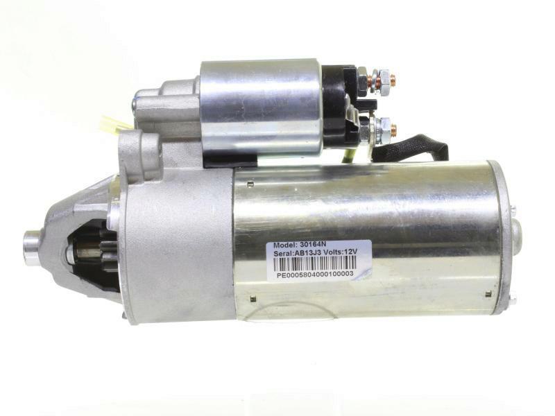 Starter / Anlasser 2,2kW