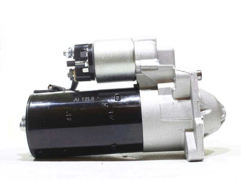 Starter / Anlasser 2,5kW