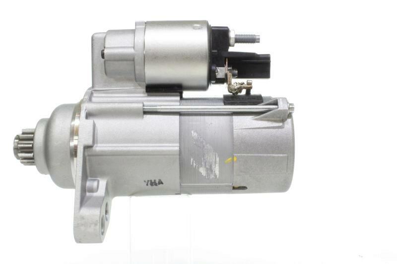 Starter / Anlasser 1,7kW