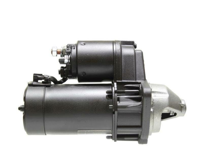 Starter / Anlasser 0,9kW