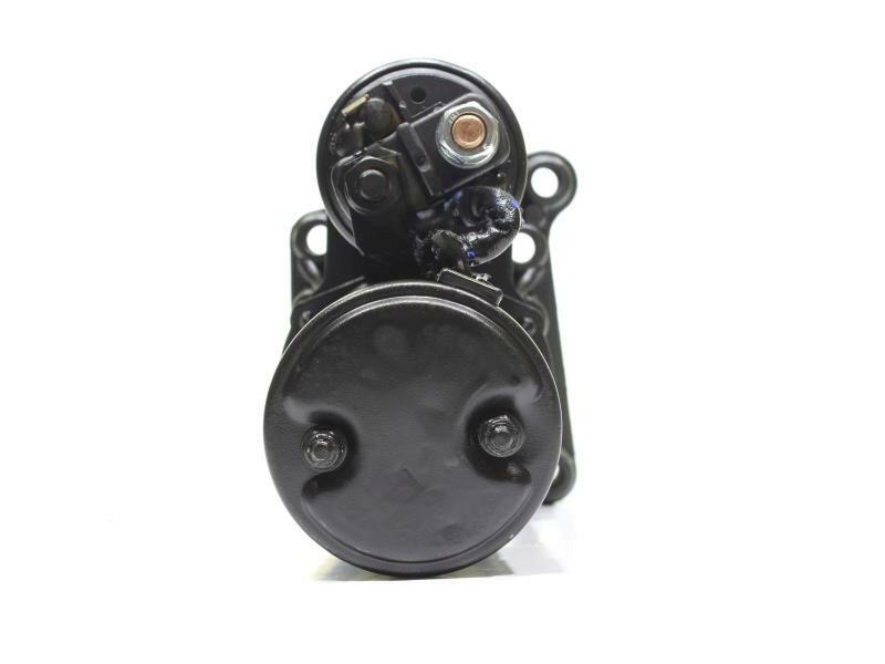 Starter / Anlasser 1,1kW