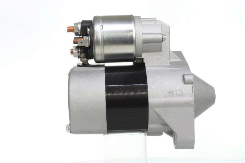 Starter / Anlasser 0,7kW