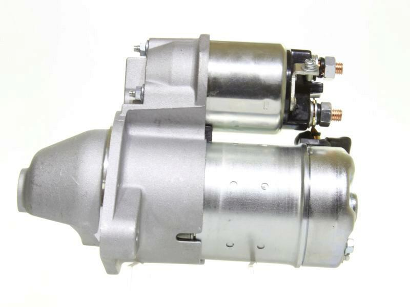 Starter / Anlasser 1,4kW