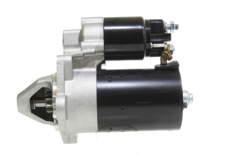 Starter / Anlasser 1kW