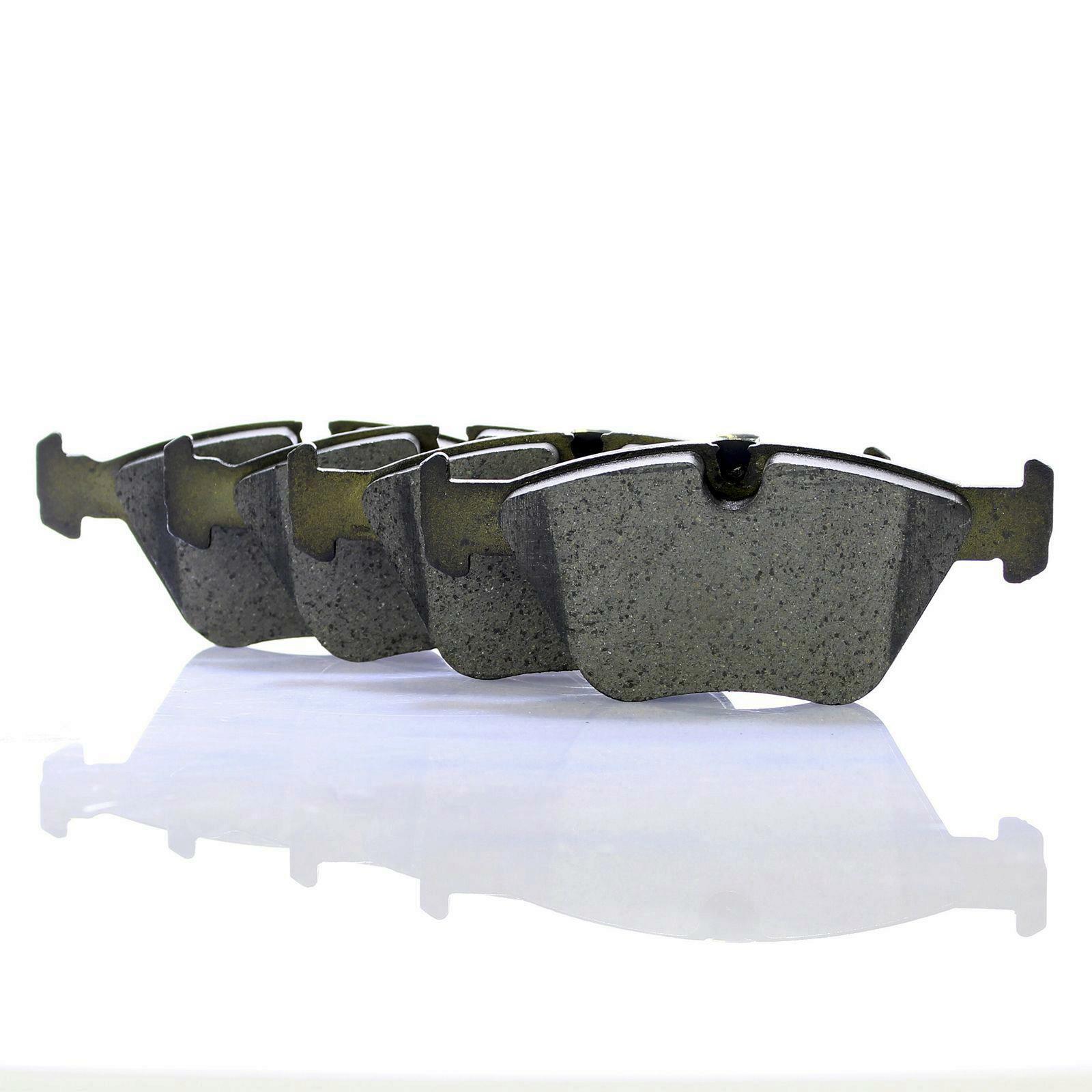 bremsscheiben bel ge bremsbel ge 1000012 xz529789 48 29 lott. Black Bedroom Furniture Sets. Home Design Ideas
