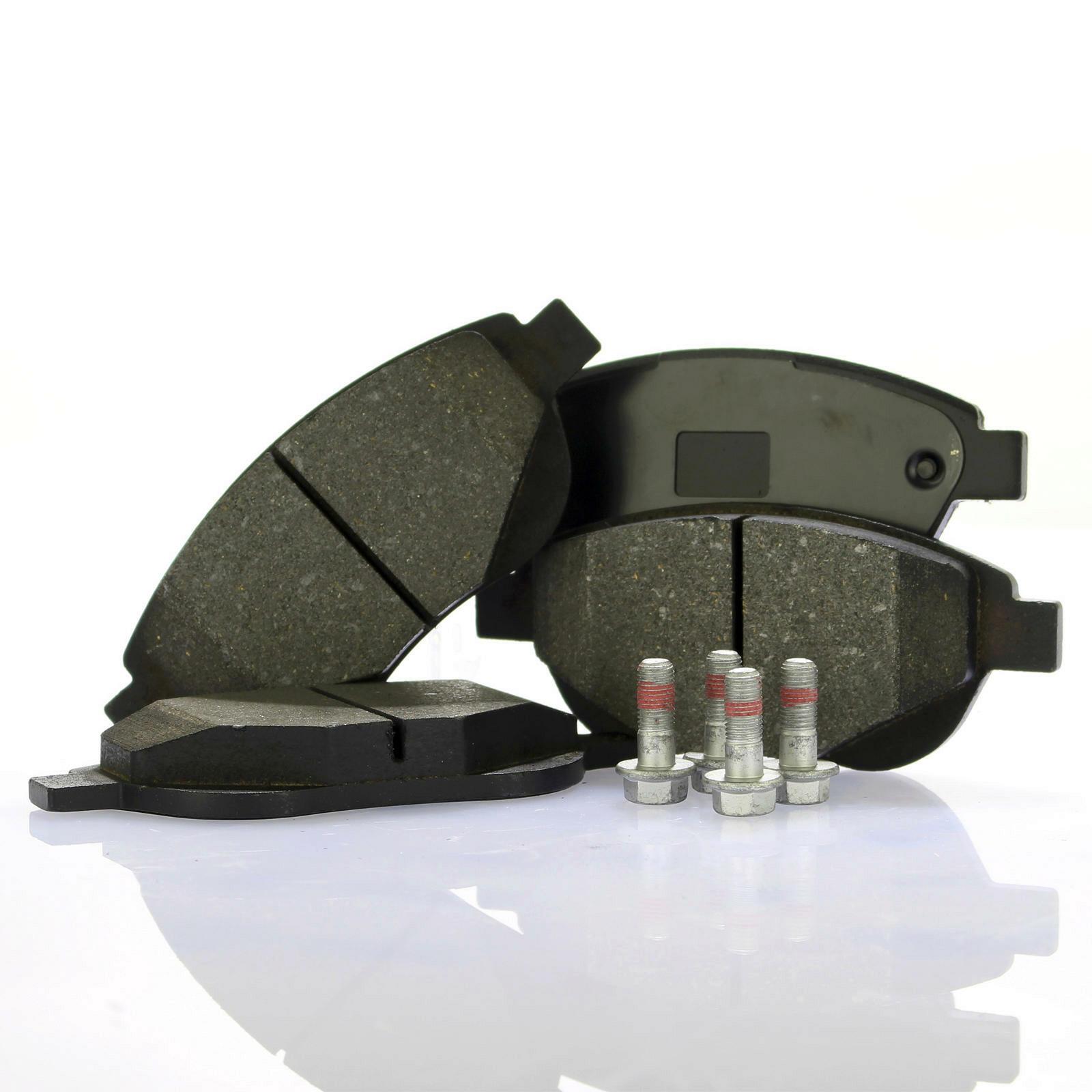 2 bremsscheiben 283mm bel ftet brembel ge vorne f r. Black Bedroom Furniture Sets. Home Design Ideas
