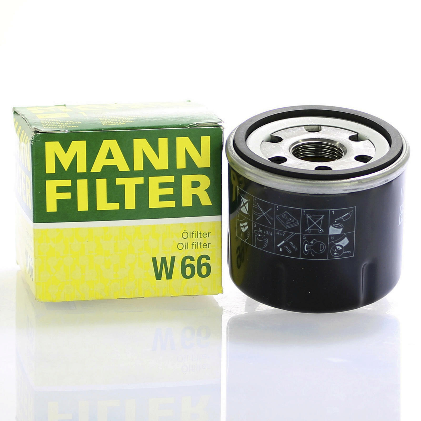 5l castrol edge 5w 40 l motor l mann lfilter. Black Bedroom Furniture Sets. Home Design Ideas