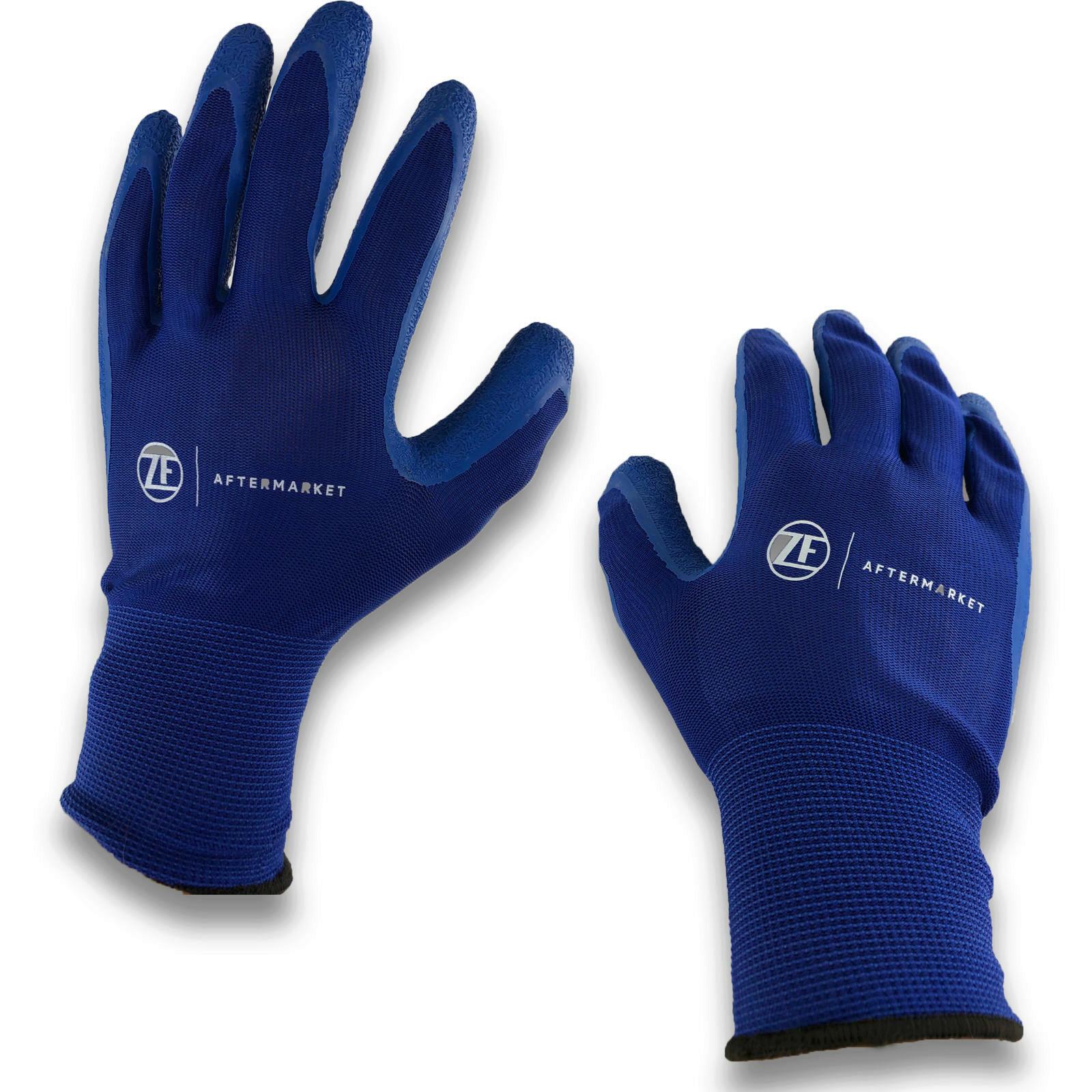 2 Mechaniker Handschuhe Größe 10