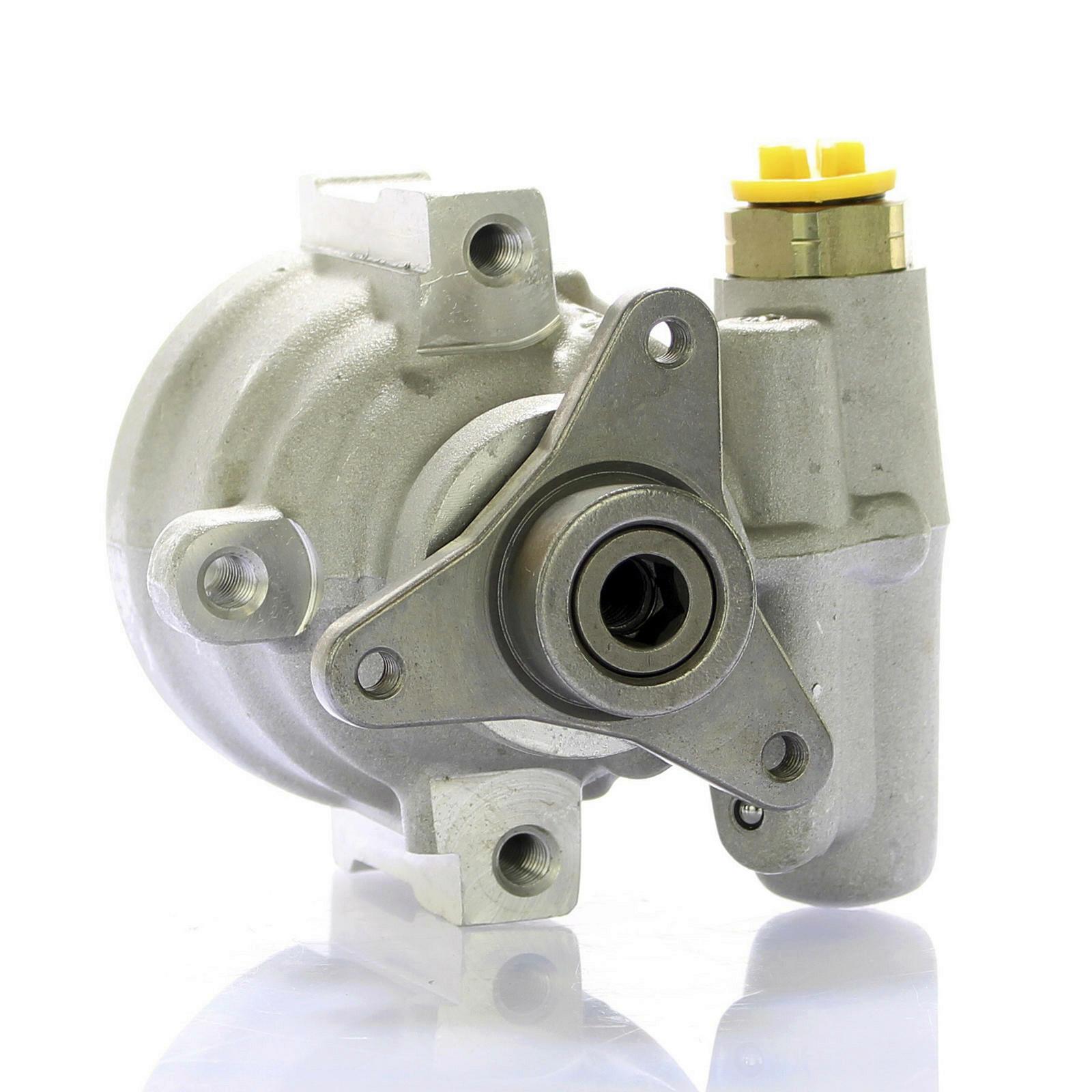Servopumpe Hydraulikpumpe für RENAULT Clio / Kangoo / Laguna / Megane // DACIA