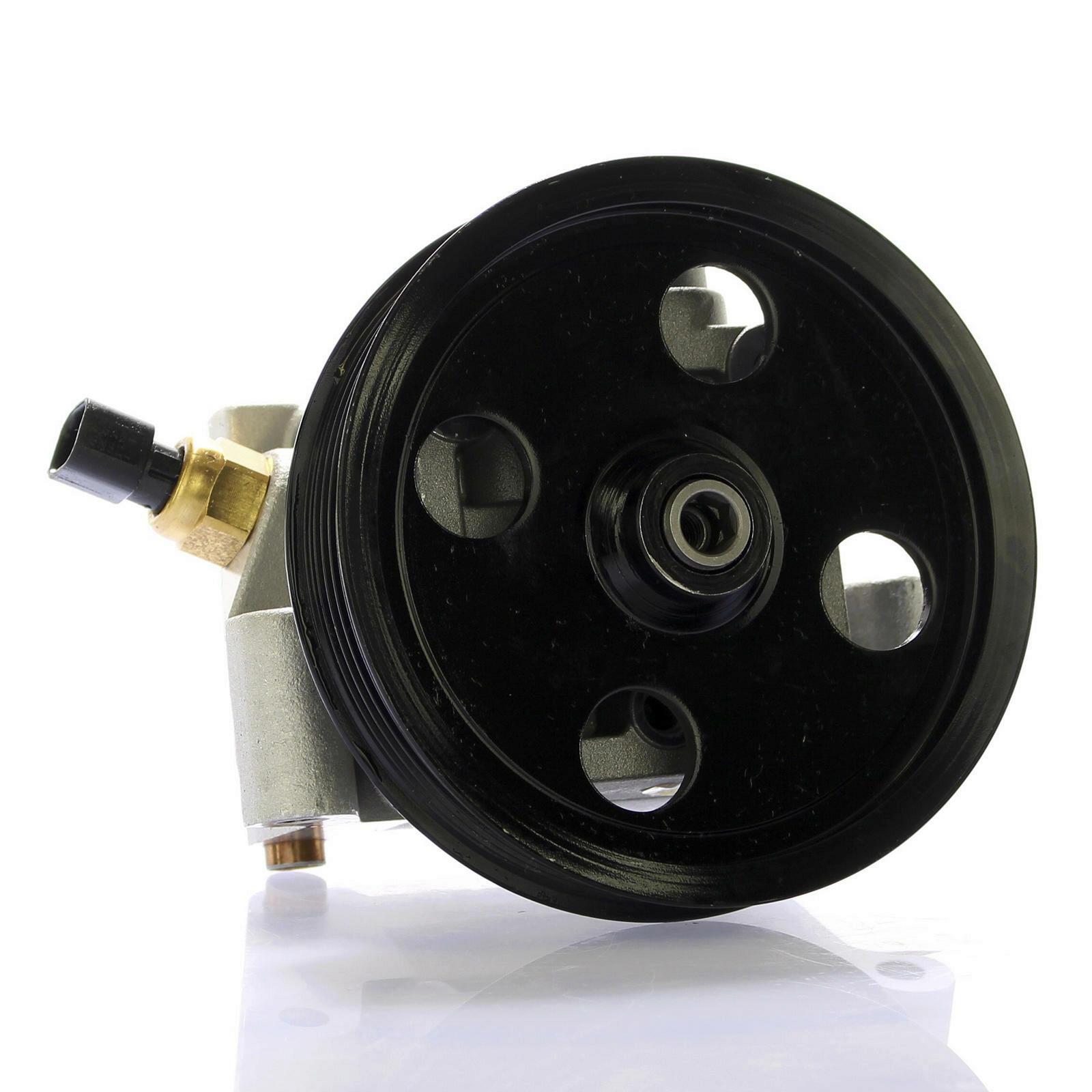 Servopumpe Hydraulikpumpe für FORD Focus / C-MAX // VOLVO 1.6 C30 / S40 / V50