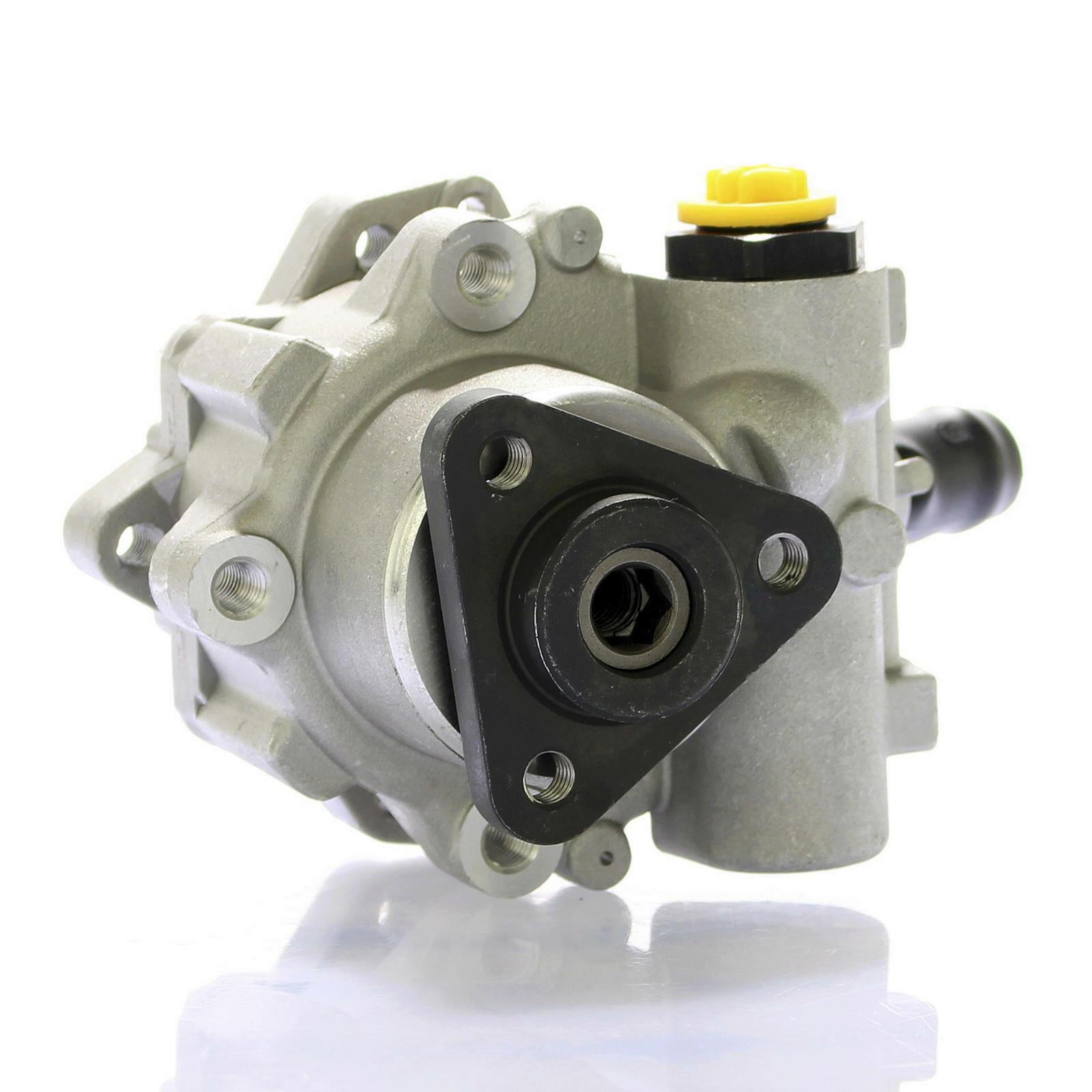 Servopumpe Hydraulikpumpe für AUDI A4 B6 / B7 // PFANDFREI // NEU