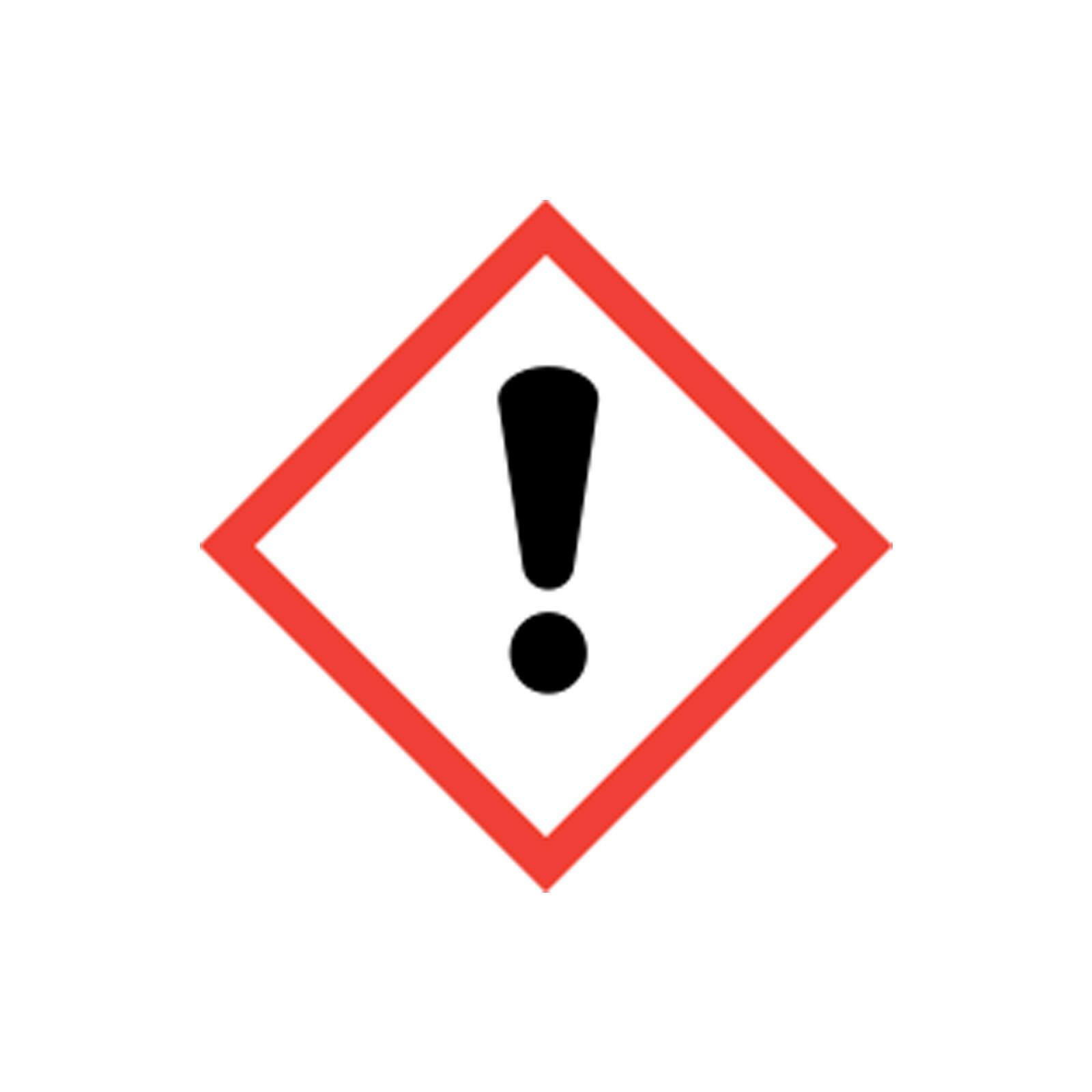 Dr. Wack Leichtmetall-Felgen-Reiniger P21S 1L Alufelgenreinger säurefrei