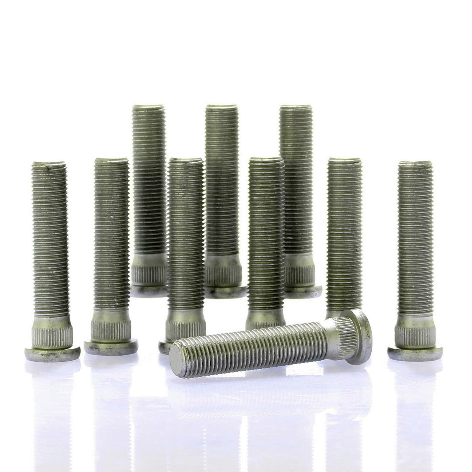 H&R DR-ABE Spurplatten Spurverbreiterung Distanzscheibe 5x120 20mm // 2x10mm