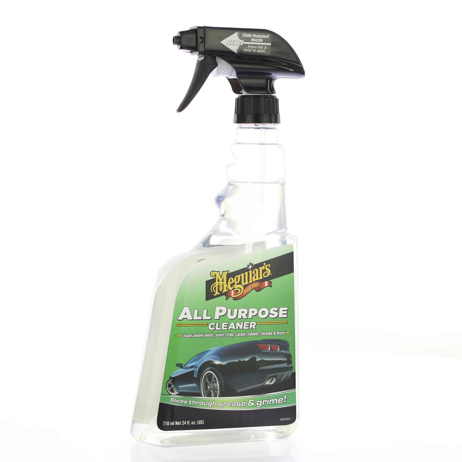 Meguiars All-Purpose Cleaner 710ml Universalreiniger